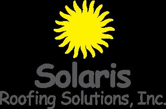 Solaris Roofing